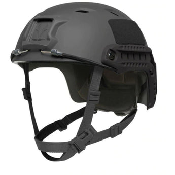 Black; Ops-Core FAST Bump High Cut - HCC Tactical