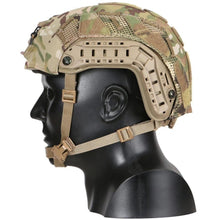 Ops-Core FAST SF Helmet Cover MC Side - HCC Tactical
