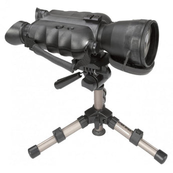 AGM Global Vision AGM FOXBAT-5 (Gen 2+ White Phosphor) Stand - HCC Tactical