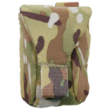 MultiCam; S&S Precision Frag Grenade Pouch - HCC Tactical