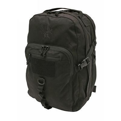 Black; Grey Ghost Gear Griff Pack - HCC Tactical