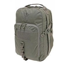 Gray; Grey Ghost Gear Griff Pack - HCC Tactical