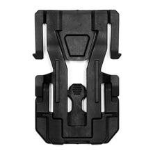 Black; S&S Precision GRT Webbing Adapter - HCC Tactical