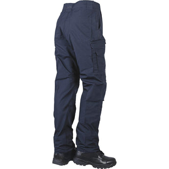 alt - Navy; Tru-Spec Guardian Pants - HCC Tactical