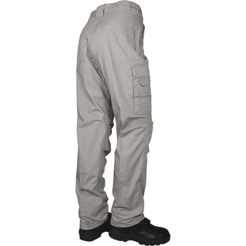 alt - Khaki; Tru-Spec Guardian Pants - HCC Tactical