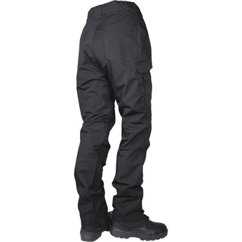 alt - Black; Tru-Spec Guardian Pants - HCC Tactical