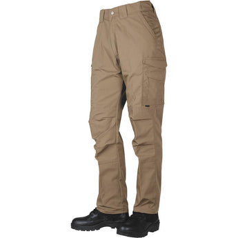 Coyote; Tru-Spec Guardian Pants - HCC Tactical