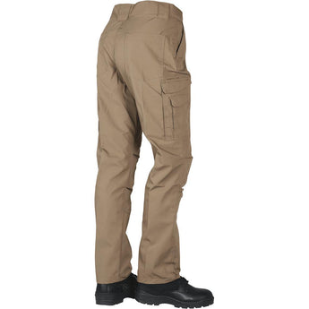 alt - Coyote; Tru-Spec Guardian Pants - HCC Tactical