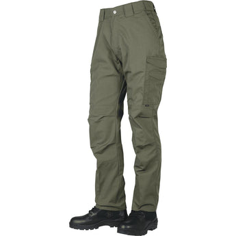 OD Green; Tru-Spec Guardian Pants - HCC Tactical