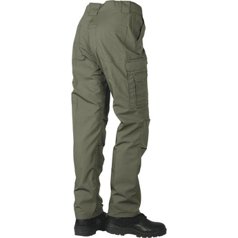 alt - OD Green; Tru-Spec Guardian Pants - HCC Tactical