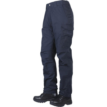 Navy; Tru-Spec Guardian Pants - HCC Tactical
