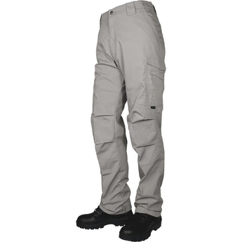 Khaki; Tru-Spec Guardian Pants - HCC Tactical