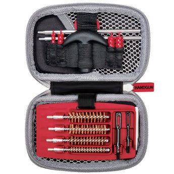 Real Avid - Gun Boss® Handgun Cleaning Kit - HCC Tactical
