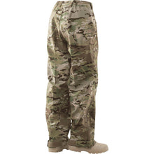 alt - MultiCam; Tru-Spec H20 Proof ECWCS Pants - HCC Tactical