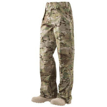 MultiCam; Tru-Spec H20 Proof ECWCS Pants - HCC Tactical