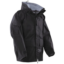 LAPD Blue; Tru-Spec H20 Proof Gen 2 ECWCS Parka - HCC Tactical