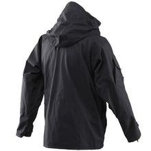 alt - LAPD Blue; Tru-Spec H20 Proof Gen 2 ECWCS Parka - HCC Tactical