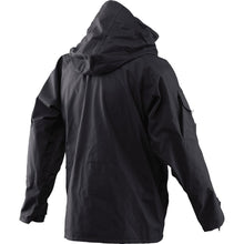 alt - Black; Tru-Spec H20 Proof Gen 2 ECWCS Parka - HCC Tactical