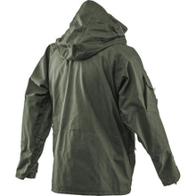 alt - OD Green; Tru-Spec H20 Proof Gen 2 ECWCS Parka - HCC Tactical