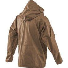 alt - Coyote; Tru-Spec H20 Proof Gen 2 ECWCS Parka - HCC Tactical