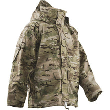 MultiCam; Tru-Spec H20 Proof Gen 2 ECWCS Parka - HCC Tactical