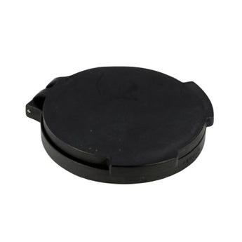 Black; N-Vison HALO/HALO-LR Replacement Lens Cover - HCC Tactical