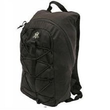 Black; Grey Ghost Gear Hideout Pack - HCC Tactical