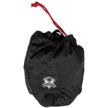 Grey Ghost Gear Hideout Pack Black Bag - HCC Tactical