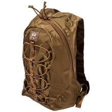 Coyote; Grey Ghost Gear Hideout Pack - HCC Tactical