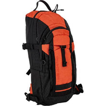Orange Heather; Grey Ghost Gear Hydration Pack (T.Q.) - HCC Tactical