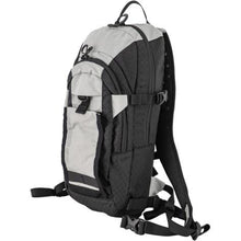 Grey Ghost Gear Hydration Pack (T.Q.) Gray Heather - HCC Tactical