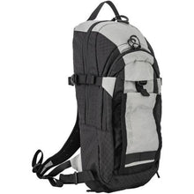 Gray Heather; Grey Ghost Gear Hydration Pack (T.Q.) - HCC Tactical