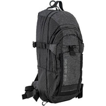 Black Heather; Grey Ghost Gear Hydration Pack (T.Q.) - HCC Tactical