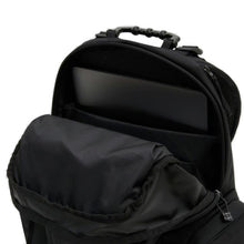 Oakley Icon Backpack 2.0 Open - HCC Tactical