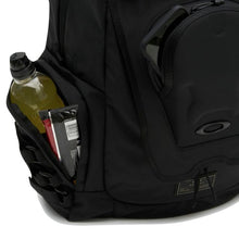 Oakley Icon Backpack 2.0 Side - HCC Tactical