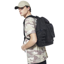 Oakley Icon Backpack 2.0 Lifestyle - HCC Tactical