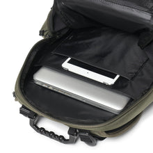 Oakley Icon Backpack Brush Laptop - HCC Tactical