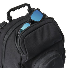 Oakley Icon Backpack Black Top - HCC Tactical