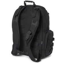 alt - Blackout; Oakley Icon Backpack - HCC Tactical