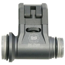 S&S Precision IFM Cam Gray - HCC Tactical