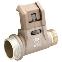 Tan; S&S Precision IFM Cam - HCC Tactical