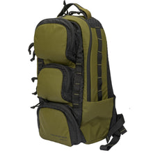 Grey Ghost Gear Impact 24 Olive Right - HCC Tactical