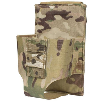 alt - MultiCam; First Spear Improved IFAK Med Thong - HCC Tactical