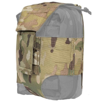 MultiCam; First Spear Improved IFAK Med Thong - HCC Tactical