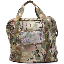 MultiCam; Eagle Industries Kit Bag w/Pocket - HCC Tactical