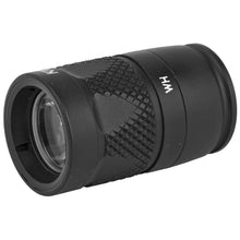 Black; KM1 3V Infrared & White Light Bezel - HCC Tactical