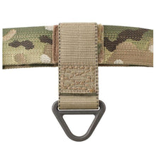 First Spear Lanyard V-Ring Mounted - HCC Tactical