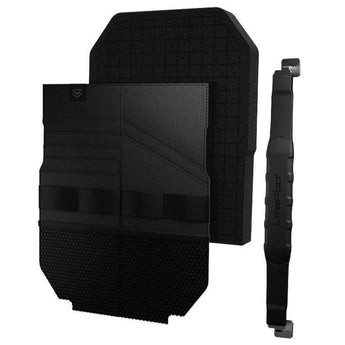 Vaultek - LifePod 2.0 Rumble Kit - HCC Tactical