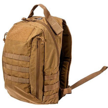 Coyote; Grey Ghost Gear Lightweight Assault Pack - HCC Tactical