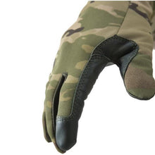 Massif - Cold Weather Flight Glove (FR) MC Thumb - HCC Tactical